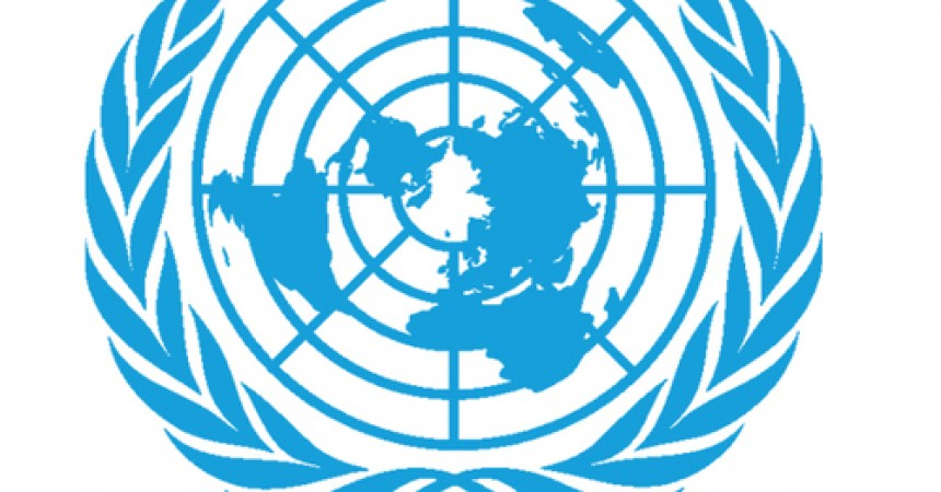 UN to monitor racial and religious discrimination in Irish schools