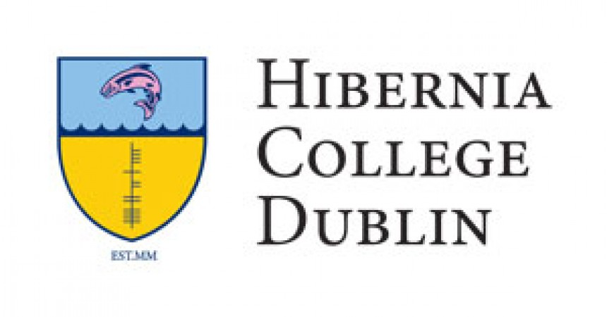 Hibernia College / Dail question from Clare Daly TD
