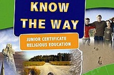 The Religious Education Course at second level : Pursuing an aim of indoctrination.