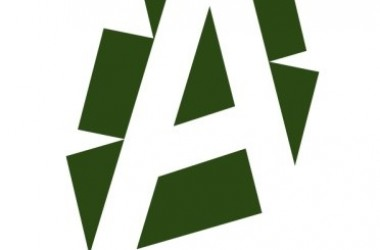 Atheist Ireland submission to Equality Authority on Employment Equality Act