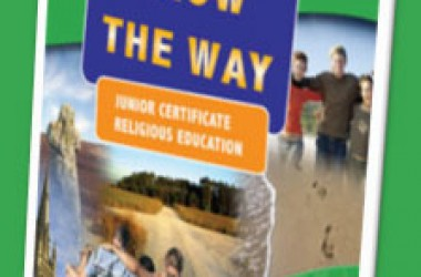 The state Religious Education course at second level