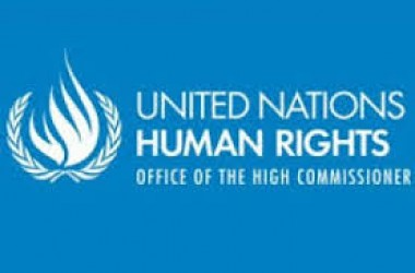 Atheist Ireland to brief UN Human Rights Committee about Ireland's failure to protect rights of Atheists and Secularists