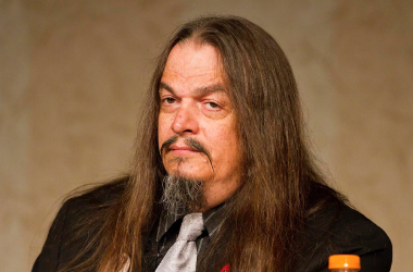 How Religion Harms Education – Talk by Aron Ra next Tuesday, 21 April, at public meeting in Dublin