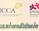 Catholic Church reaction to NCCA report shows need to amend Education Act