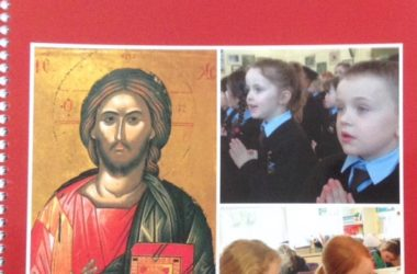 Proposed changes to religious education will not stop evangelisation in schools