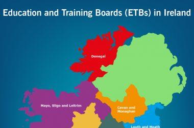 Compulsory Religion even in ETB schools – Atheist Ireland writes to all ETBs