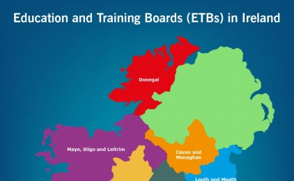 Compulsory Religion even in ETB schools – Atheist Ireland writes to all ETBs
