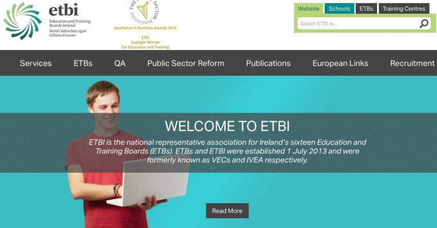 "ETB response to Atheist Ireland, as principal tells parent ""she doesn't run the school"""