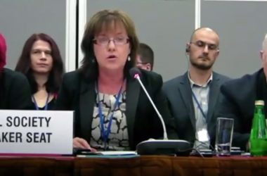 Atheist Ireland asks IHREC to investigate human rights breaches in Community National Schools