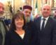 Atheist, Evangelical & Muslim alliance addresses Oireachtas Education Committee