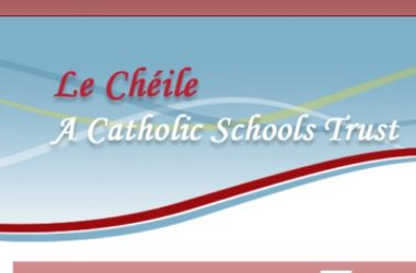 Another Catholic School forces Muslim students into Catholic Liturgies. So where did this policy come from?