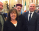 Atheist Ireland, Evangelical Alliance, Ahmadi Muslims welcome opt-out from religion in ETB schools