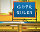 Irish schools breach GDPR rules regarding religious and nonreligious beliefs