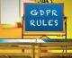 Irish schools breach GDPR rules regarding religious and nonreligious beliefs