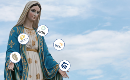There are still plenty of resources for ETB schools to pay salaries of Catholic chaplains
