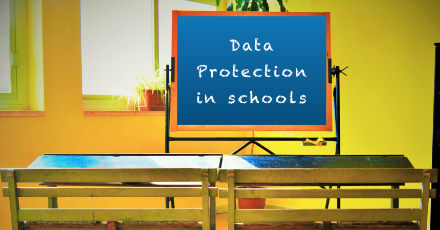 Why we need stronger Data Protection in schools regarding religion