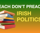 First review of Dail debate on Education (Amendment) Bill 2010